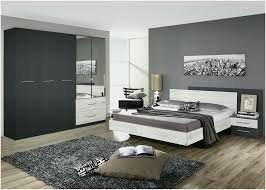 Vente maison / villa Toulouse 349570€ - Photo 3