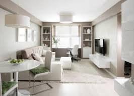 Appartement 2 pièces avec 1 Terrasse
