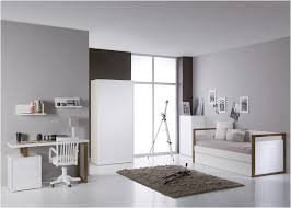 Vente appartement Colombes 352797€ - Photo 5