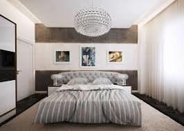 Sale apartment Vitry-sur-seine 422000€ - Picture 4