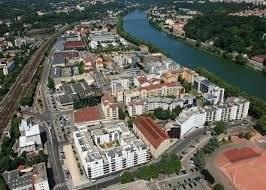 Vitalicio  apartamento Lyon 9ème 62500€ - Fotografía 7