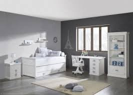 Vente appartement Colombes 352797€ - Photo 6