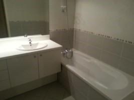 Location appartement Francheville 766€ CC - Photo 5