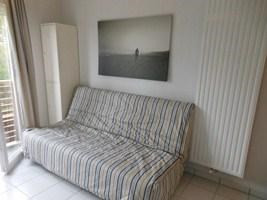 Vacation rental apartment Labenne océan 300€ - Picture 4