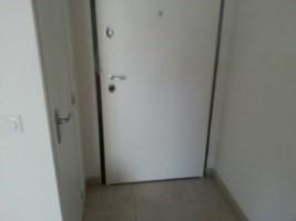 Rental apartment Bron 639€ CC - Picture 4