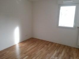 Location appartement Bron 541€ CC - Photo 1
