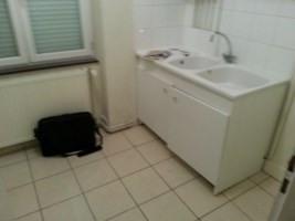 Verhuren  appartement Lyon 3ème 482€ CC - Foto 3