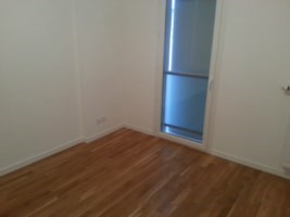 Rental apartment Bron 548€ CC - Picture 4