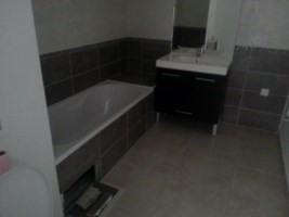 Location appartement Bron 639€ CC - Photo 5
