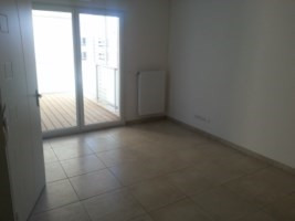 Rental apartment Bron 639€ CC - Picture 6