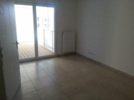 Location appartement Bron 639€ CC - Photo 6