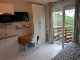 Location vacances appartement Labenne océan 300€ - Photo 3