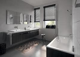 Sale house / villa Villejuif 666000€ - Picture 2