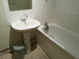 Verhuren  appartement Lyon 3ème 482€ CC - Foto 2