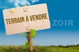Vente terrain Fontenay-tresigny 134000€ - Photo 1