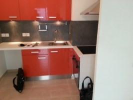 Location appartement Bron 541€ CC - Photo 2