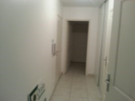 Location appartement Francheville 766€ CC - Photo 4