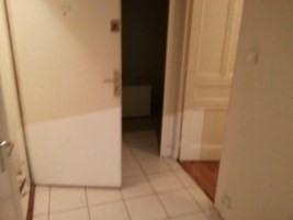 Verhuren  appartement Lyon 3ème 482€ CC - Foto 4