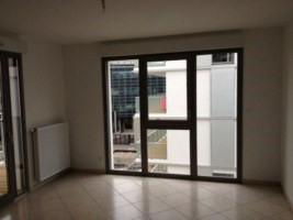 Rental apartment St etienne 539€ CC - Picture 4