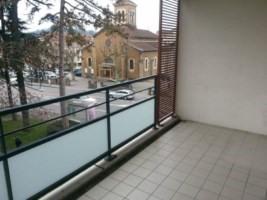 Location appartement Francheville 766€ CC - Photo 1
