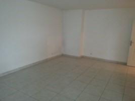 Location appartement Francheville 766€ CC - Photo 6