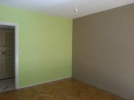 Location appartement Lyon 3ème 760€ CC - Photo 2