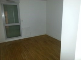 Location appartement Francheville 766€ CC - Photo 2