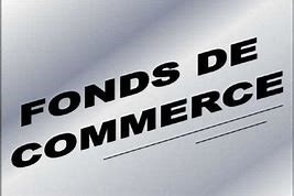 Vente fonds de commerce boutique Le gosier 73 000€ - Photo 1