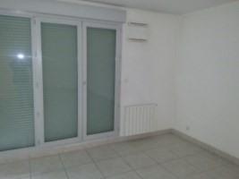 Location appartement Francheville 766€ CC - Photo 7