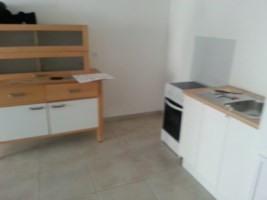 Rental apartment Bron 639€ CC - Picture 3