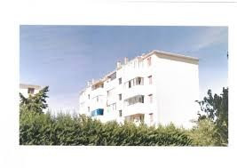 Vente appartement Carpentras 49 500€ - Photo 1