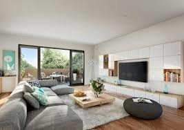 Vente appartement Neuilly-plaisance 458000€ - Photo 1