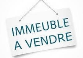 Vente immeuble Tarbes 478 000€ - Photo 1