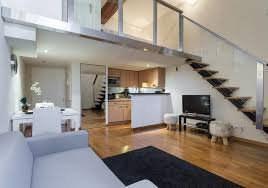 Sale house / villa Vaujours 251000€ - Picture 1