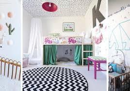 Sale apartment Romainville 384341€ - Picture 3