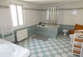 Sale house / villa Saacy sur marne 155000€ - Picture 3