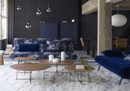 Vente appartement T4 clichy