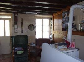 Venta  casa La ferte sous jouarre 98000€ - Fotografía 3
