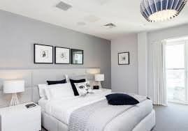 Sale apartment Le plessis robinson 461000€ - Picture 2