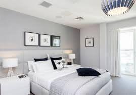 Deluxe sale house / villa Saint-maur-des-fossés 1092000€ - Picture 3