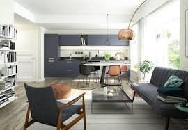 Appartement 5 pièces montrouge grand balcon