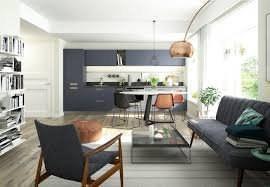 Vente appartement Courbevoie 499000€ - Photo 1