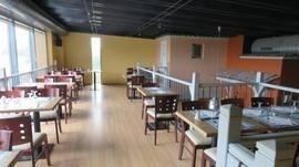 Commercial property sale shop Sarlat la caneda 2039200€ - Picture 2