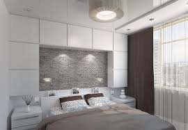 Vente maison / villa Livry-gargan 328000€ - Photo 2