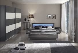 Vente de prestige appartement Issy-les-moulineaux 1600000€ - Photo 4
