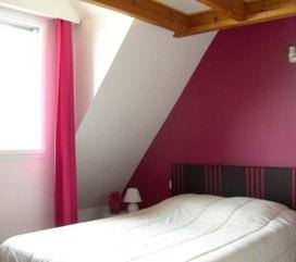 Vente maison / villa Caen 432000€ - Photo 8