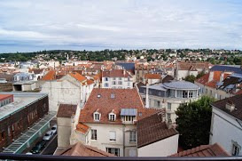 Location appartement Lagny sur marne 830€ CC - Photo 1