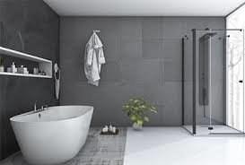 Vente de prestige appartement Boulogne-billancourt 1325000€ - Photo 6