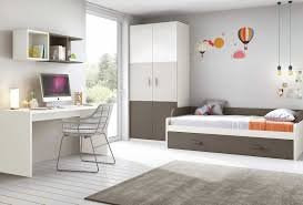 Sale house / villa Chessy 505000€ - Picture 7