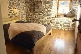 Vente maison / villa Rosieres 398000€ - Photo 5